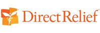 Direct Relief name