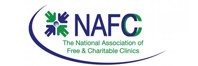 The National Association of Free & Charitable Clinics