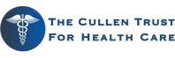 The Cullen Trust For Health Care