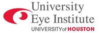 University Eye Institute
